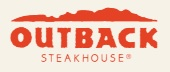 Outback Steakhouse Vienna VA 22180