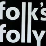 Folk's Folly Steak House Memphis
