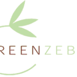 Green Zebra Restaurant Chicago