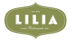 Lilia Restaurant and Cafe Brooklyn