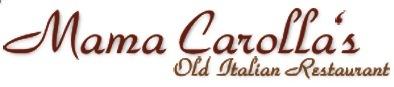 Mama Carollas Restaurant Indianapolis