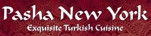 Pasha Turkish Restaurant New York City