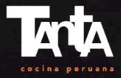 Tanta Restaurant Chicago