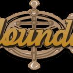 The Flounder Restaurant Spartanburg