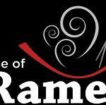The House of Ramen Portland