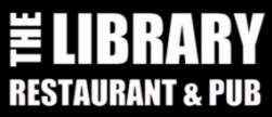 The Library Restaurant & Pub Indianapolis