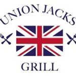 Union Jacks Grill Rock Rapids