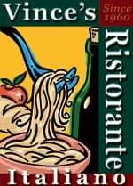 Vince's Italian Restaurant Detroit