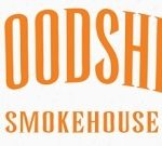 Woodshed Smokehouse Fort Worth