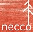 necco Restaurant Los Angeles