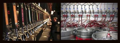 HopCat Beers Detroit