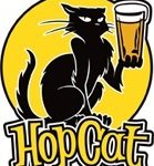 HopCat Grill Bar Detroit