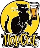 HopCat Grill Bar Detroit