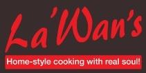 La'Wans Soul Food Restaurant Charlotte