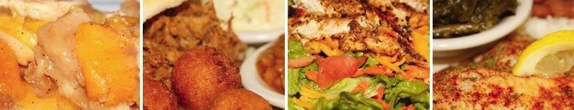 La'Wans Soul Foods