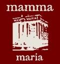 Mamma Maria Italian Restaurant Boston