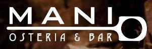 Mani Osteria and Bar Ann Arbor