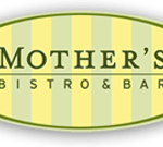 Mother's Bistro Bar Portland