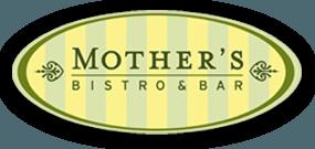 Mother's Bistro Bar Portland