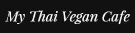 My Thai Vegan Cafe Boston