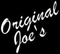 Original Joes San Jose