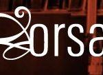 Orsay Restaurant Jacksonville