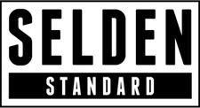 Selden Standard Restaurant Detroit