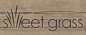 Sweet Grass Restaurant Memphis