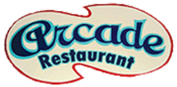 The Arcade Restaurant Memphis