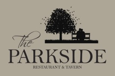 The Parkside Restaurant & Tavern Mt Vernon