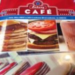 Ankeny Cafe