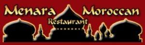 Menara Moroccan Restaurant San Jose CA 95112