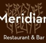 Meridian Restaurant and Bar Indianapolis