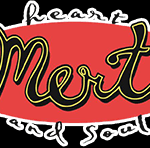 Merts Heart and Soul Restaurant Charlotte NC 28202