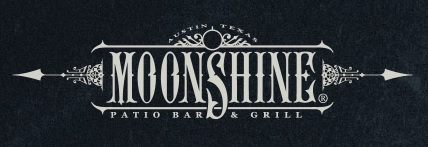 Moonshine Patio Bar and Grill Austin TX 78701