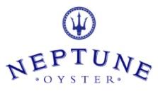 Neptune Oyster Restaurant Boston MA 02113