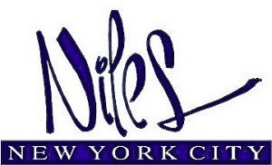 Niles Restaurant New York City NY 10001
