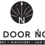 One Door North Restaurant Bar San Diego CA 92104