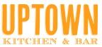 Uptown Kitchen Bar Jacksonville