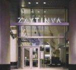 Zaytinya Restaurant Washington DC