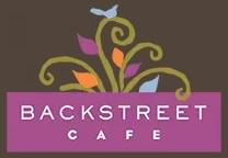 Backstreet Cafe Houston TX 77019