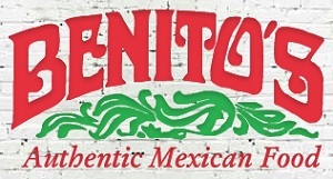 Benitos Authentic Mexican Food Fort Worth TX 76104