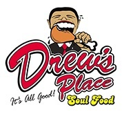 Drews Place Soulfood Fort Worth TX 76107