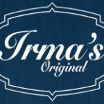 Irmas Original Mexican Restaurant Houston TX 77002