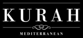 Kurah Mediterranean Restaurant Chicago IL 60605