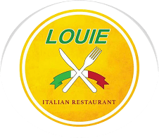 Louie Italian Restaurant San Antonio TX 78229