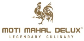 Moti Mahal Delux Indian Cuisine NYC 10065