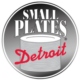 Small Plates Restaurant Detroit MI 48226