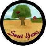 Sweet Yams Organic Restaurant San Antonio TX 78202