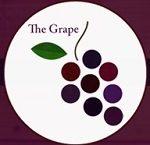 The Grape Restaurant American Bistro Dallas TX 75206